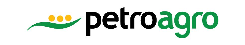 Petroagro